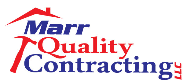 Marr Quality Contracting
